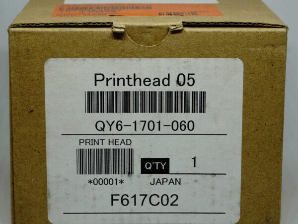 OCE Głowica drukująca PF-05